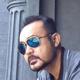 Valen from Jayapura | Man | 46 years old | Capricorn