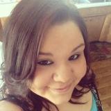 Ash from Mankato | Woman | 29 years old | Gemini
