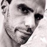 Valou from Chantonnay | Man | 35 years old | Taurus