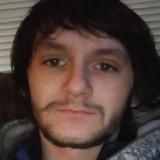 Bradshaw from Mead | Man | 24 years old | Gemini