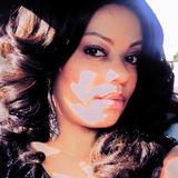 Darem from Lutz | Woman | 35 years old | Gemini