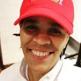 Karebear from Dallas | Woman | 42 years old | Aquarius