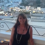 Pickle from Skipton | Woman | 56 years old | Leo
