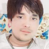 Rabin from Rewari | Man | 26 years old | Cancer