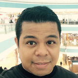 Lhoydie from Abu Dhabi | Man | 39 years old | Pisces