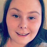 Tashabash from Edinburgh | Woman | 25 years old | Aries