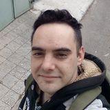 Agusti from Manresa | Man | 34 years old | Leo