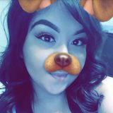 Sammy from Littlefield | Woman | 25 years old | Aries