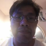 Marvin from Aiyansh | Man | 45 years old | Scorpio