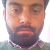 Shanjeev