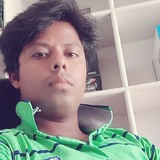 Raj from Jhanjharpur | Man | 24 years old | Capricorn