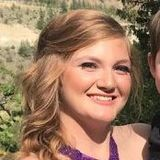 Katelyn from Lillooet   Woman   21 years old   Leo