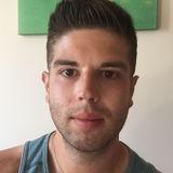 Mbg from Rochester | Man | 32 years old | Sagittarius