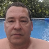 Rob from Ithaca | Man | 54 years old | Capricorn
