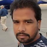 Mukesh from Mukerian | Man | 30 years old | Aries