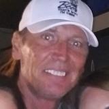 Kalel from Tampa | Man | 55 years old | Libra