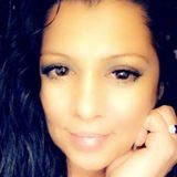 Blanquita from Toronto | Woman | 49 years old | Scorpio