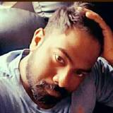 Mano from Pallavaram   Man   30 years old   Leo