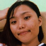 Sarah from Kota Kinabalu   Woman   22 years old   Leo