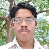 Dada from Sasvad | Man | 26 years old | Taurus