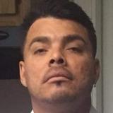 Gerardo from Tampa | Man | 33 years old | Sagittarius