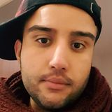 Kayani from Bochum-Hordel | Man | 33 years old | Taurus