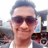 Ramnath from Sirsi | Man | 26 years old | Aquarius