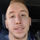 Brandonjjording from Morristown   Man   27 years old   Cancer