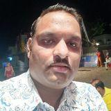 Shyamsoni from Dhar | Man | 39 years old | Libra