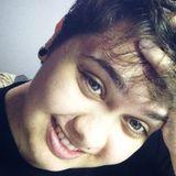 Amanda from Ridgefield | Woman | 26 years old | Aquarius