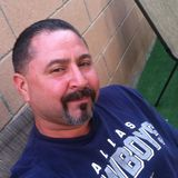 Rick from San Fernando   Man   51 years old   Capricorn