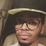 Hamad from Al Fujayrah   Man   28 years old   Aries