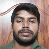 Nareshkumar