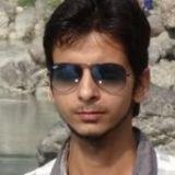 Ranjan from Ghazipur   Man   29 years old   Leo