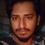Umar from Quthbullapur | Man | 28 years old | Gemini