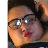 Lilmamas from Derby | Woman | 26 years old | Scorpio