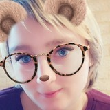 Ewinter6It from Warnbro   Woman   26 years old   Libra