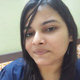 Desire from Gwalior | Woman | 29 years old | Leo