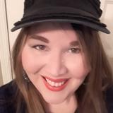 Betty from Jonesborough | Woman | 51 years old | Taurus