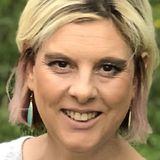 Valerieann
