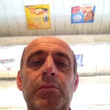 Jerome from Nimes | Man | 52 years old | Leo