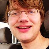 Justgaycraw from Medford | Man | 23 years old | Taurus