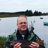 Peter from London | Man | 58 years old | Aquarius