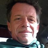 Jerrygowerfu from Richmond | Man | 54 years old | Taurus