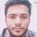 Paras from Karnal   Man   27 years old   Aries