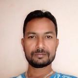 Vishnukumar from Kishangarh | Man | 41 years old | Capricorn