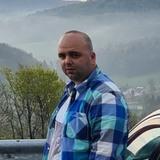 Yonutzburciuqs from Neu-Ulm   Man   32 years old   Sagittarius