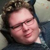 Raute from Bomlitz | Man | 21 years old | Capricorn