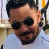 Amarsixthsenmu from Pernem | Man | 37 years old | Aquarius