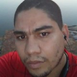 Davidjuan24S from San Antonio | Man | 28 years old | Capricorn